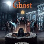 Download Ghost (2020) Mp4