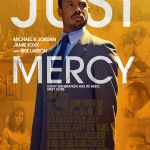 Download Just Mercy (2020) Mp4