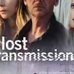 Download Lost Transmissions (2019) Mp4