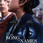 Download The Song Of Names (2019) Mp4