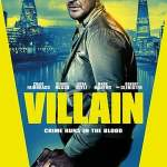 Download Villain (2020) Mp4