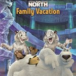 Download Norm of the North: Family Vacation (2020) [Animation] [WebRip] [720p] Mp4