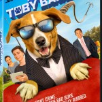 Download Agent Toby Barks (2020) Mp4