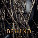 Download Behind The Trees (2019) Mp4