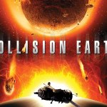 Download Collision Earth (2020) Mp4