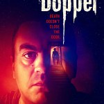 Download Doppel (2019) Mp4