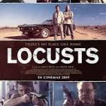 Download Locusts (2019) Mp4