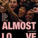 Download Almost Love (2019) Mp4