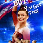 Download Full Out 2 You Got This (2020) Mp4