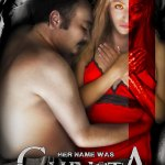 Download Her Name Was Christa (2020) Mp4