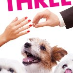 Download It Takes Three (2019) Mp4