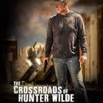 Download The Crossroads Of Hunter Wilde (2019) Mp4