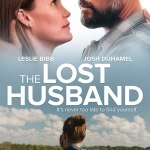 Download The Lost Husband (2020) Mp4