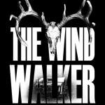 Download The Wind Walker (2020) Mp4