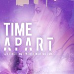 Download Time Apart (2020) Mp4