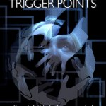 Download Trigger Points (2020) Mp4
