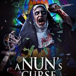 Download A Nun's Curse (2020) Mp4