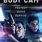 Download Body Cam (2020) Mp4