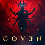 Download Coven of Evil (2020) Mp4