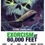 Download Exorcism at 60,000 Feet (2019) (Webrip) Mp4