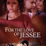 Download For The Love Of Jessee (2020) Mp4