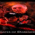 Download Gates of Darkness (2019) Mp4