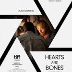 Download Hearts and Bones (2019) Mp4