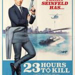 Download Jerry Seinfeld 23 Hours To Kill (2020) Mp4