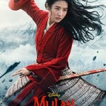Download Mulan (2020) [420p Movie] Mp4