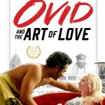 Download Ovid and the Art of Love (2019) Mp4