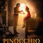 Download Pinocchio (2019) Mp4