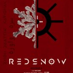 Download Red Snow (2019) Mp4