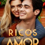 Download Rich in Love (2020) Mp4