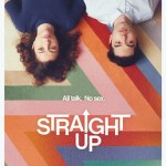 Download Straight Up (2019) Mp4
