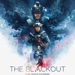 Download The Blackout (2019) Mp4