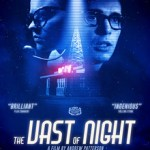 Download The Vast of Night (2019) Mp4