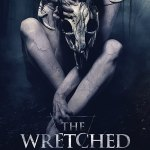 Download The Wretched (2020) Mp4