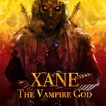 Download Xane: The Vampire God (2020) (Webrip) Mp4