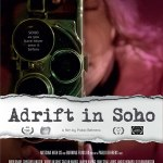 Download Adrift in Soho (2019) Mp4
