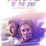 Download Drive Me to the End (2020) Mp4