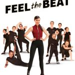 Download Feel the Beat (2020) Mp4
