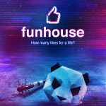 Download Funhouse (2019) Mp4