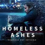 Download Homeless Ashes (2019) Mp4