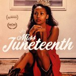 Download Miss Juneteenth (2020) Mp4