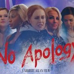 Download No Apology (2019) Mp4