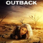Download Outback (2019) Mp4