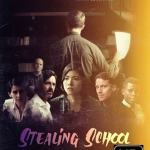 Download Stealing School (2019) Mp4