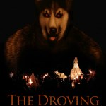 Download The Droving (2020) Mp4