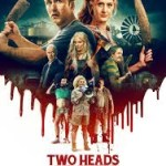Download Two Heads Creek (2019) Mp4