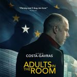 Download Adults In The Room (2019) Mp4